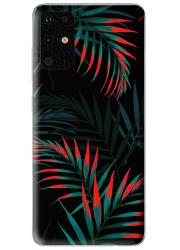 Coque personnalisée Samsung Galaxy A51 5G
