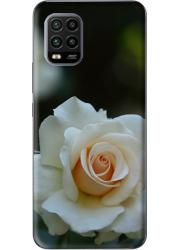 Coque Xiaomi Mi 10 Lite 5G personnalisée