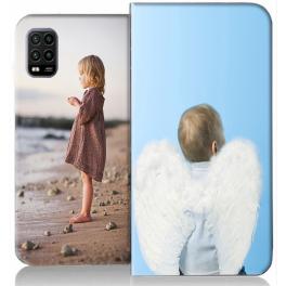 Etui Xiaomi MI 10 Lite 5G personnalisé
