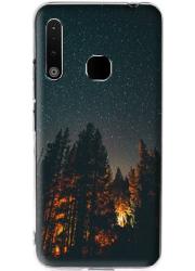 Coque personnalisée Samsung Galaxy A70e