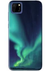 Coque personnalisée Huawei Y5P