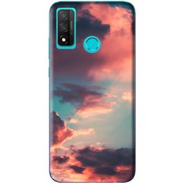 Coque 360° Huawei P Smart 2020 personnalisée