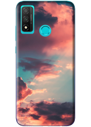 Coque 360° Huawei P Smart 2020 personnalisée