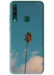 Coque 360° Huawei Y6P personnalisée