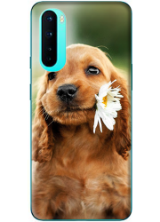 Coque personnalisée OnePlus Nord