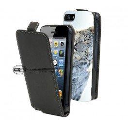 Housse personnalisée pour iPhone 5