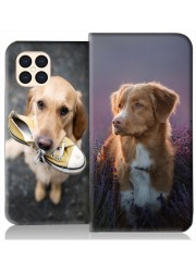 Etui iPhone 12 Pro personnalisé