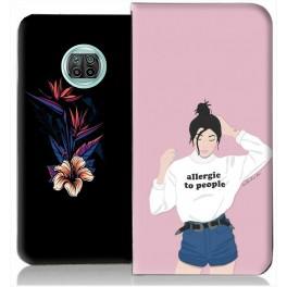 Etui Xiaomi Mi 10T Lite personnalisé