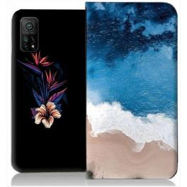 Etui Xiaomi Mi 10T Pro personnalisé
