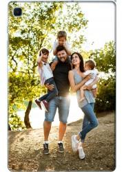 Coque Samsung Tab A7 10.4 2020 personnalisée