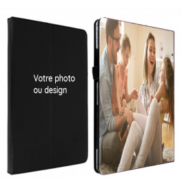 Etui Samsung Tab A7 10.4 2020 personnalisé