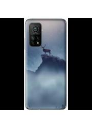 Coque personnalisée Xiaomi Mi 10T Pro