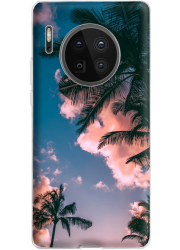 Coque personnalisée Huawei Mate 40 Pro