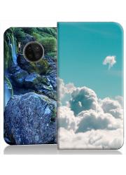 Etui Huawei Mate 40 Pro personnalisé