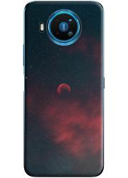 Coque Nokia 8.3 personnalisée