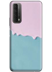 Coque Huawei P Smart 2021 personnalisée