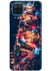 Coque Samsung Galaxy A12 5G personnalisée