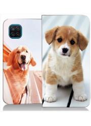 Etui Samsung A12 5G personnalisé