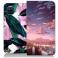 Etui Samsung Galaxy A42 5G personnalisé