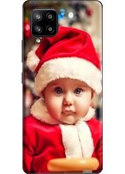 Coque 360° Samsung Galaxy A42 5G personnalisée
