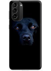 Coque Samsung Galaxy S21 Plus personnalisée