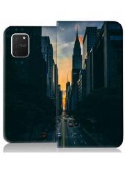 Etui Samsung S10 Lite 2020 personnalisé