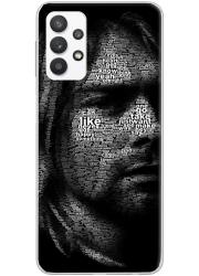 Coque 360° Samsung Galaxy A32 5G personnalisée