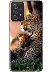Coque Samsung A72 4G personnalisée