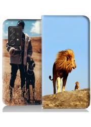 Etui Xiaomi Redmi Note 10 4G personnalisé