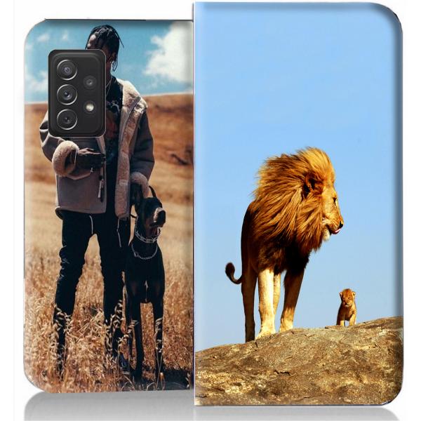 Etui Xiaomi Redmi Note 10 personnalisé