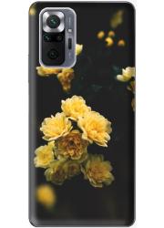 Coque Xiaomi Redmi Note 10 pro personnalisée