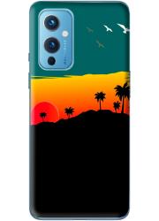 Coque OnePlus 9 personnalisée