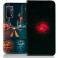 Etui Oppo A54 5G personnalisé