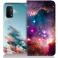 Etui Oppo A74 5G personnalisé