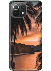 Coque Xiaomi Mi 11 Lite personnalisée