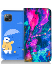 Etui Xiaomi Mi 11 Lite personnalisé