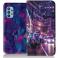 Etui Samsung Galaxy A32 4G personnalisé