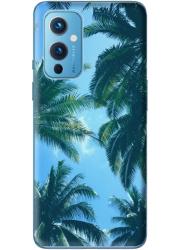 Coque 360° OnePlus 9 personnalisée