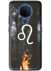 Coque 360° Nokia 5.4 personnalisée
