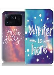 Etui Xiaomi Mi 11 Ultra personnalisé