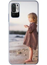 Coque Xiaomi Redmi Note 10 5G personnalisée