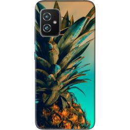 Coque Asus Zenfone 8 personnalisée