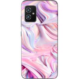 Silicone Asus Zenfone 8 personnalisée