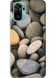 Coque 360° Xiaomi Redmi Note 10S personnalisée
