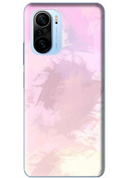 Coque 360° Xiaomi Mi 11i personnalisée