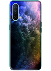 Coque OnePlus Nord CE 5G personnalisée