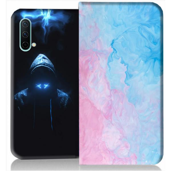 Etui OnePlus Nord CE 5G personnalisé