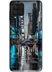 Coque Samsung Galaxy A22 4G personnalisée