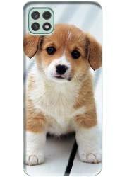 Coque Samsung Galaxy A22 5G personnalisée
