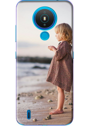 Coque Nokia 1.4 personnalisée